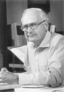 John Neu (Vol. 83, Current Bibliography 1992 (1992), pp. ii.)
